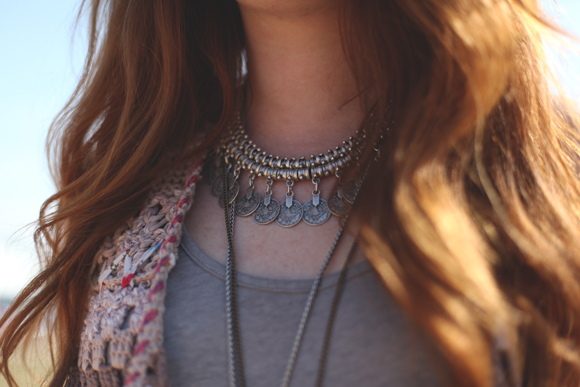 what-to-pack-for-coachella-necklace