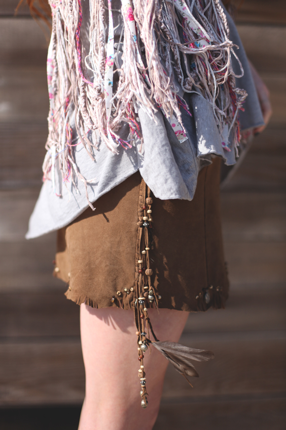 what-to-pack-for-coachella-skirt