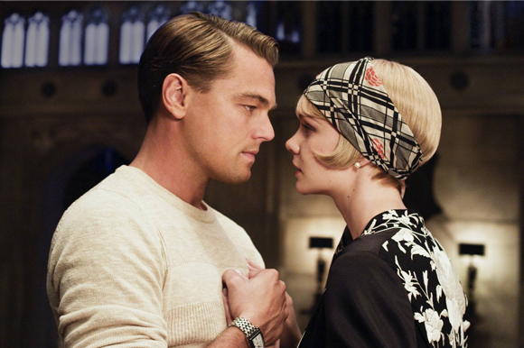 Post image for Movie Anticipation: The Great Gatsby