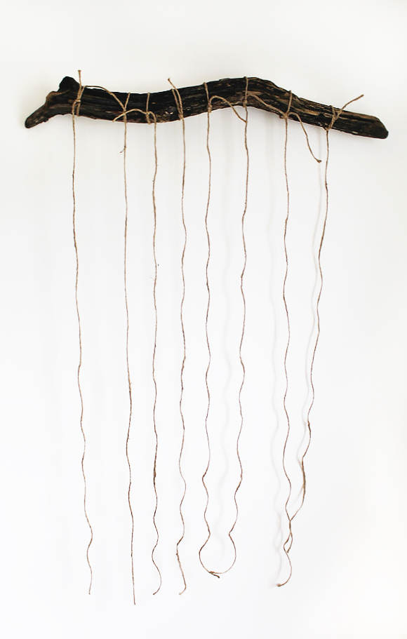 drift-and-twine-on-wall-long