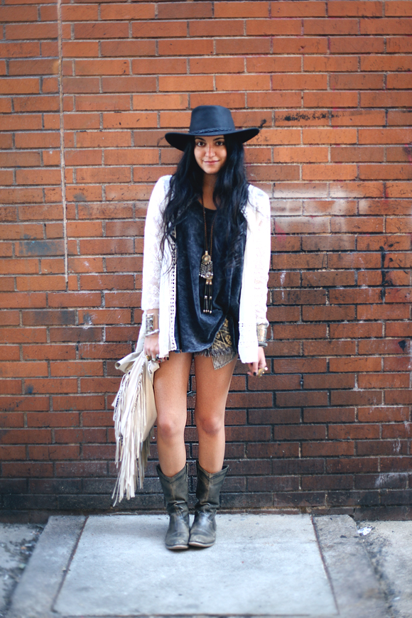 girl-in-boho-outfit