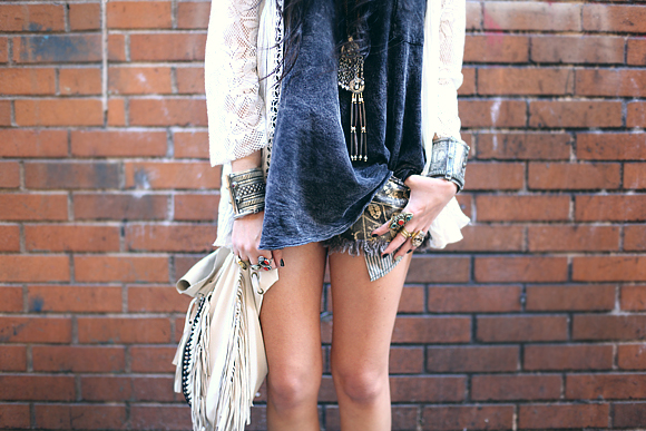 boho-outfit-details