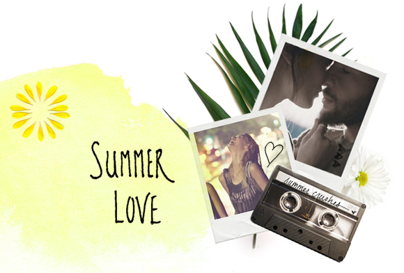 summer love mixtape contest