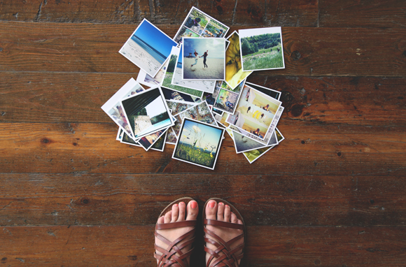 Post image for Instagram Giveaway: Win Prints Of Your Photos!