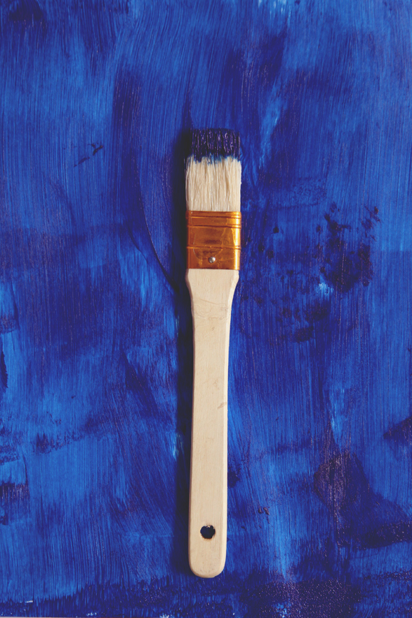 Indigo paintbrush2