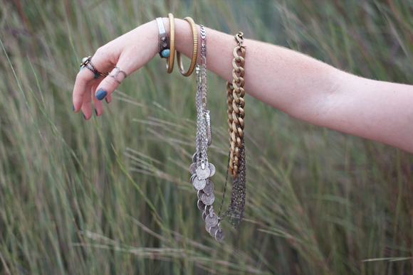 Post image for Trend We Love: Arm Candy