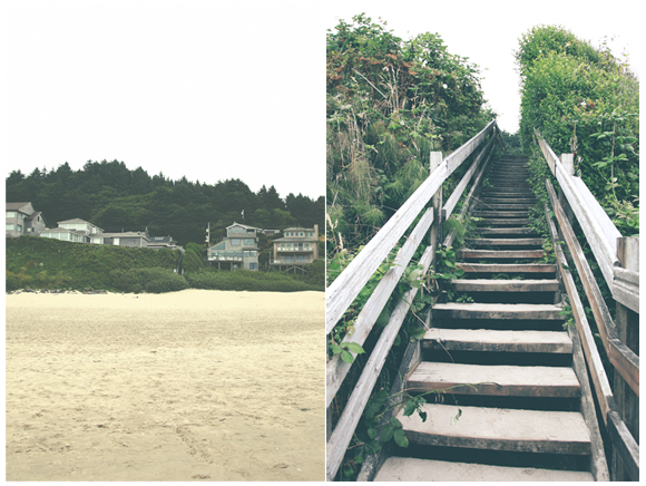 cannon beach portland