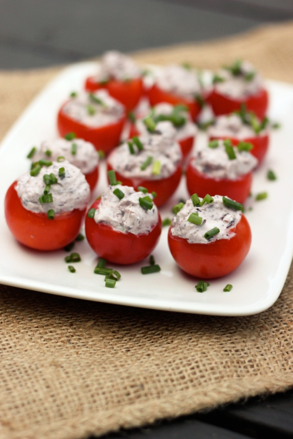 peppers with tomato olive stuffing the storm brewing olive stuffed ...