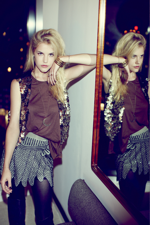 free people after hours lookbook