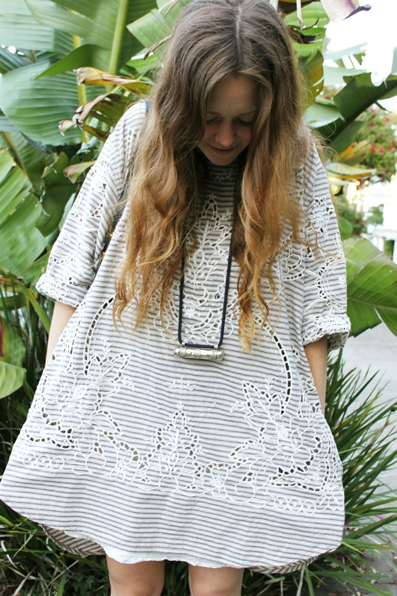 free people style inspiration