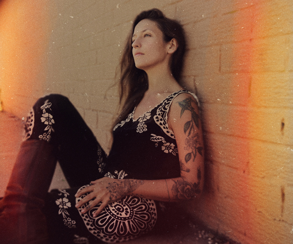 Post image for New Music We Love: Domino Kirke