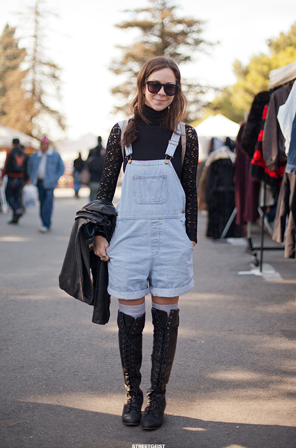 Get the latest in Street Style Fashion at crazy affordable prices!