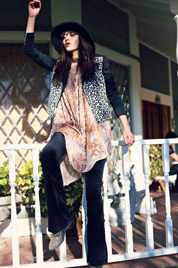 freepeople34resized