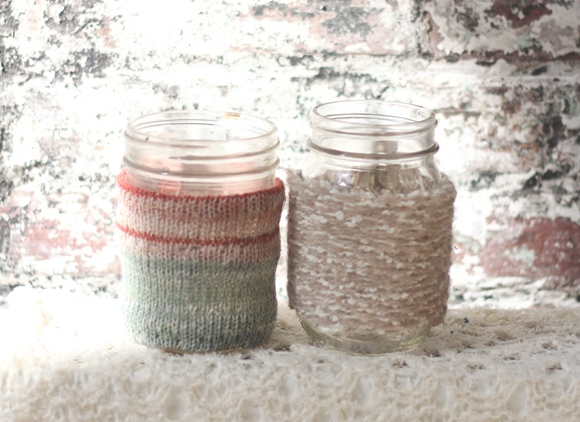 last minute holiday gift diy