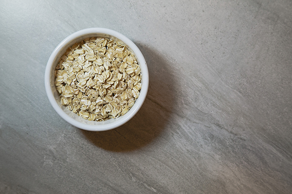 Post image for 3 Superfoods To Add To Your Morning Oats