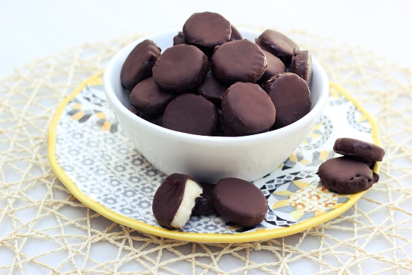 gluten-free chocolate recipes