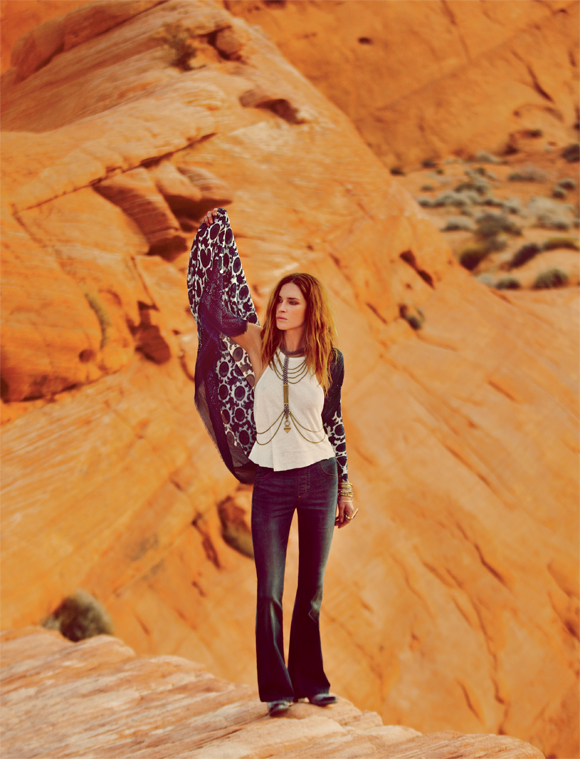 free people erin wasson