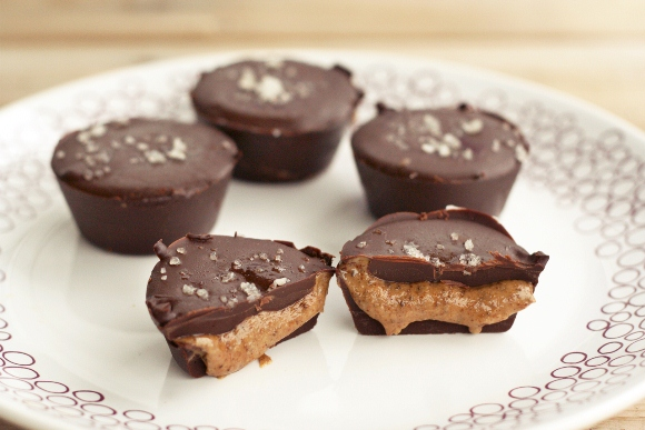 12 gluten-free chocolate recipes for valentine's day, Ideas