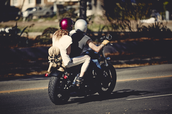 free people erin wasson the ride