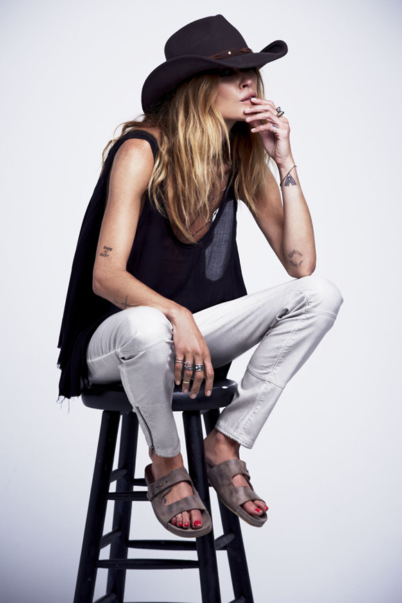 erin wasson free people