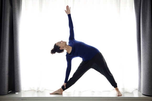 Post image for FP Movement Yoga & Mama's Wellness Joint