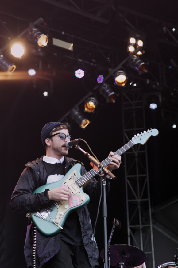 portugal the man shaky knees