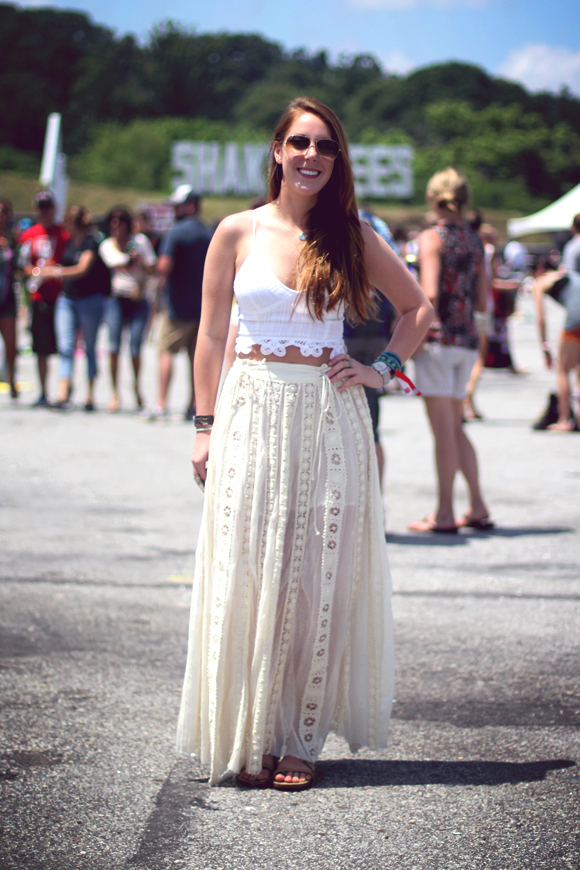 girl in free people