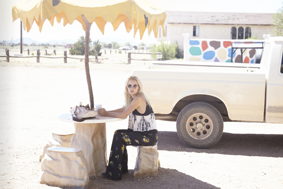 free people road trip