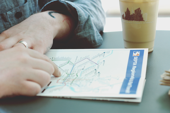 5 Tips for Getting to Know Your New Town