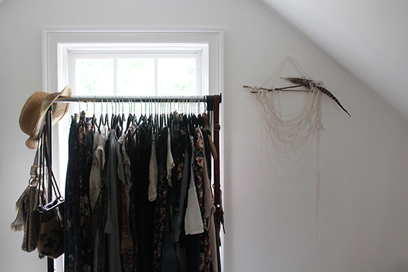 Post image for Ways To Reuse Old Clothes