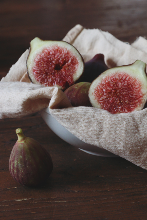 Meaning of Figs