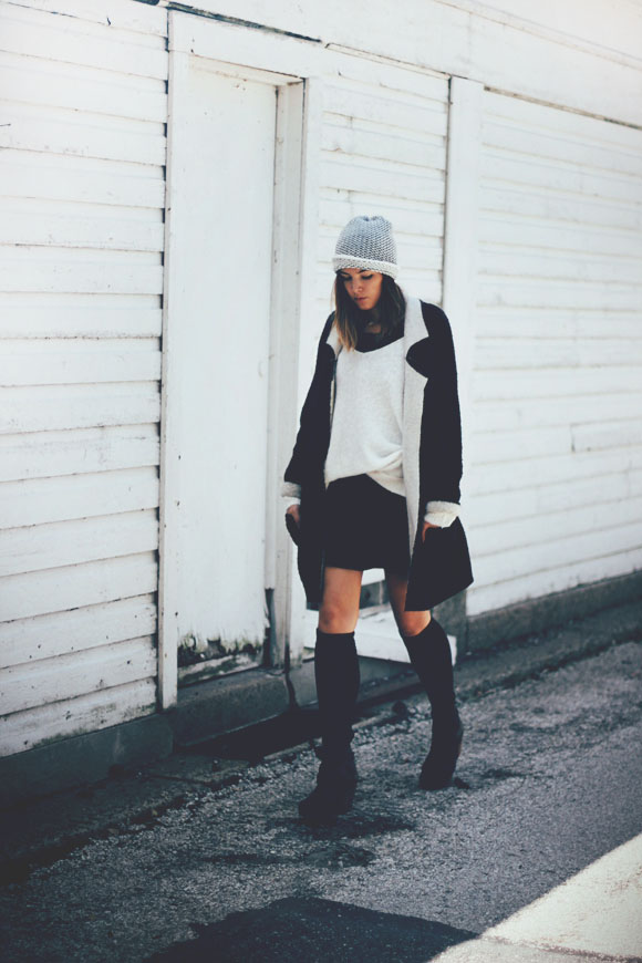 Post image for Styling 101: Layer Up