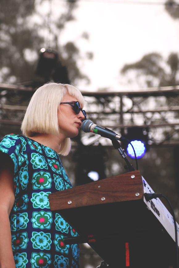 lucius outside lands