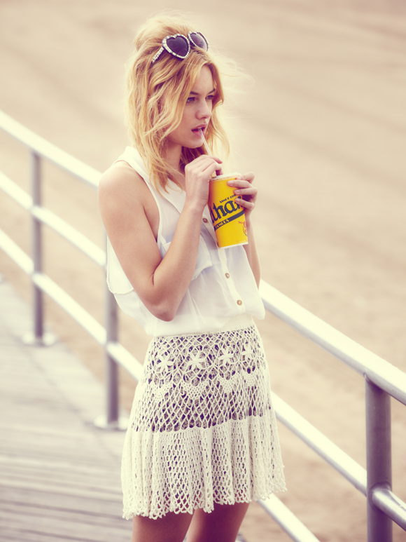 free people muses (31)