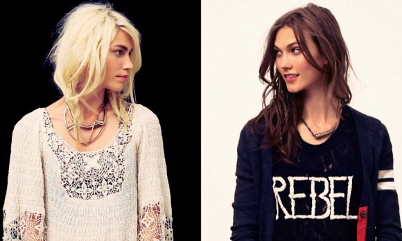 free people muses (63)