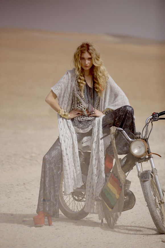 free people muses (83)