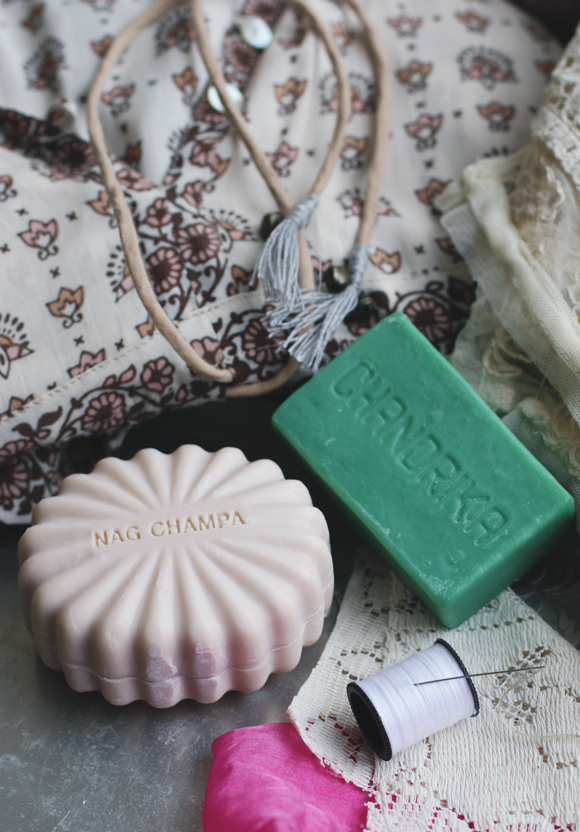 Placed On A Closet Shelf Or Tucked Into A Drawer (or Even Your Luggage),  These Bars Of Soap Will Lend Their Aroma To The Space Theyu0027re In. Stronger  Scented ...