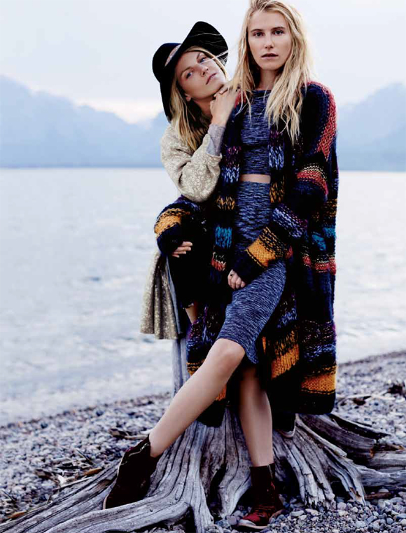 free people october catalog (3)