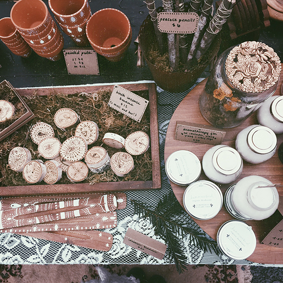Craft_Fair_5