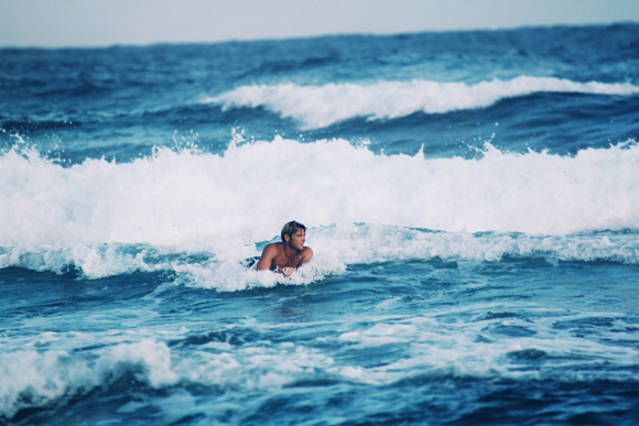 pk in surf