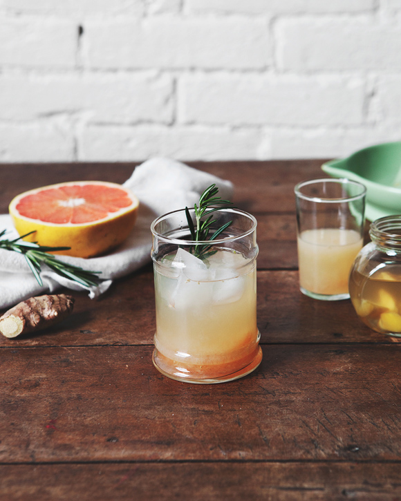ABHSS_Ginger-Grapefruit-and-Rosemary-Tonic_0023s