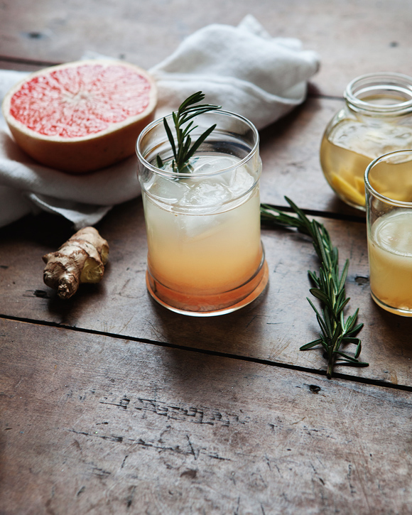 ABHSS_Ginger-Grapefruit-and-Rosemary-Tonic_0059s