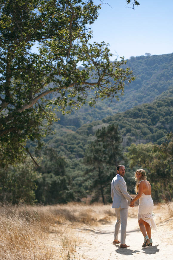 carmel valley divorced singles Looking for single-family homes in carmel valley, san diego, ca realtorcom® has the details you need.