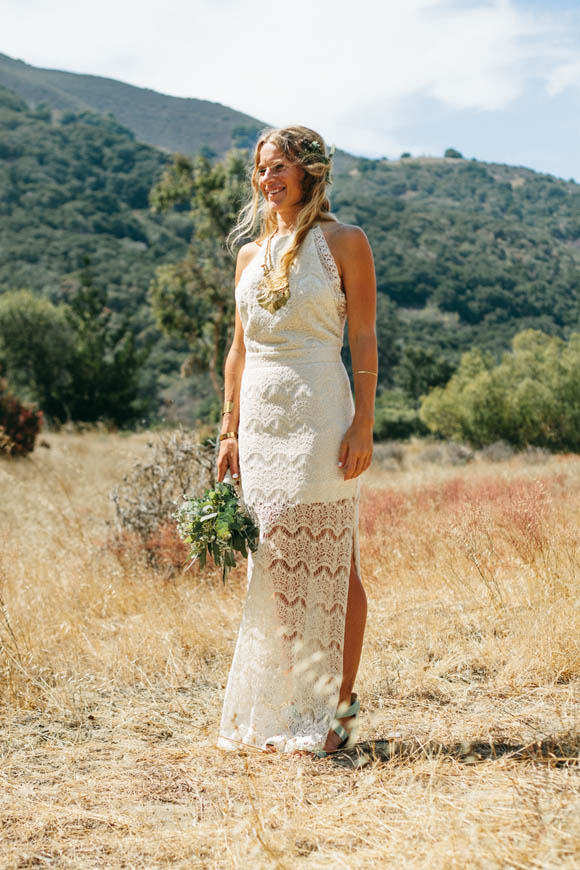 Lauras Boho Wedding8