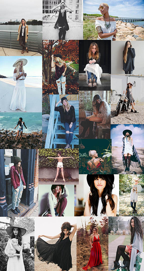 Post image for 365 Days of Style: A Year of FP Me Stylist of the Week