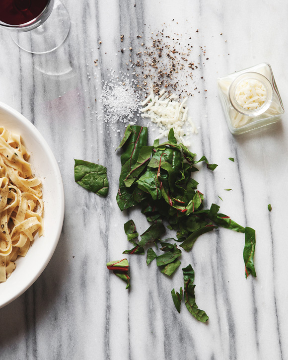 ABHSS_Fettucine-with-Swiss-Chard-and-Caramelized-Onions_03s