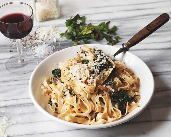 ABHSS_Fettucine-with-Swiss-Chard-and-Caramelized-Onions_04s