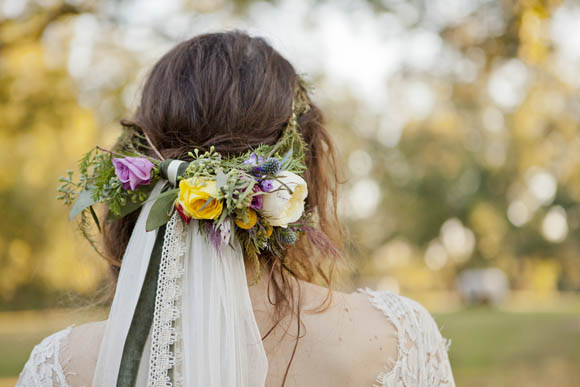 Free People Wedding 19