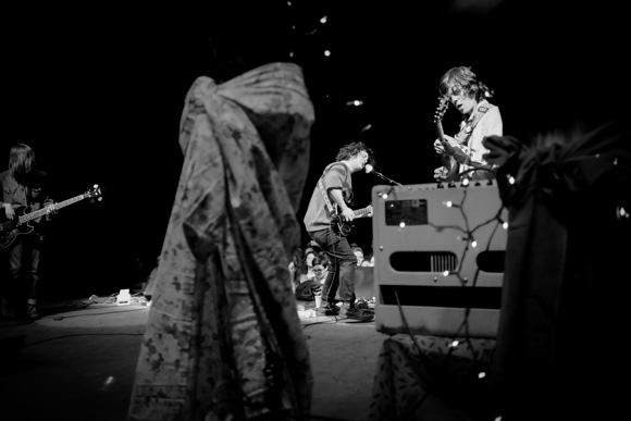 The Districts_Union Transfer_-15