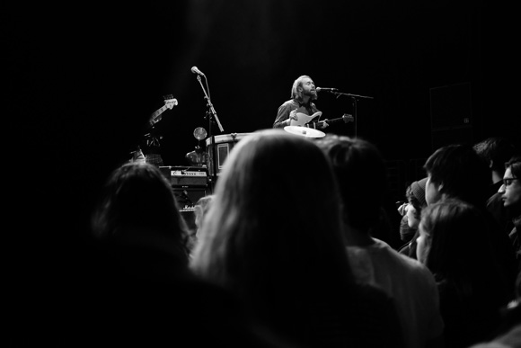 The Districts_Union Transfer_-6
